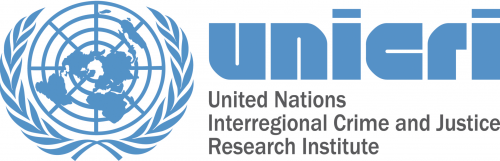 United Nations Interregional Crime and Justice Research Institute